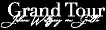 logo_gran_tour_Tavola disegno 1