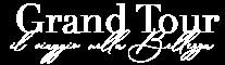 logo_gran_tour__Tavola disegno 1